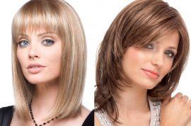 10 cose che non sai se fai il parrucchiere e non hai il salone